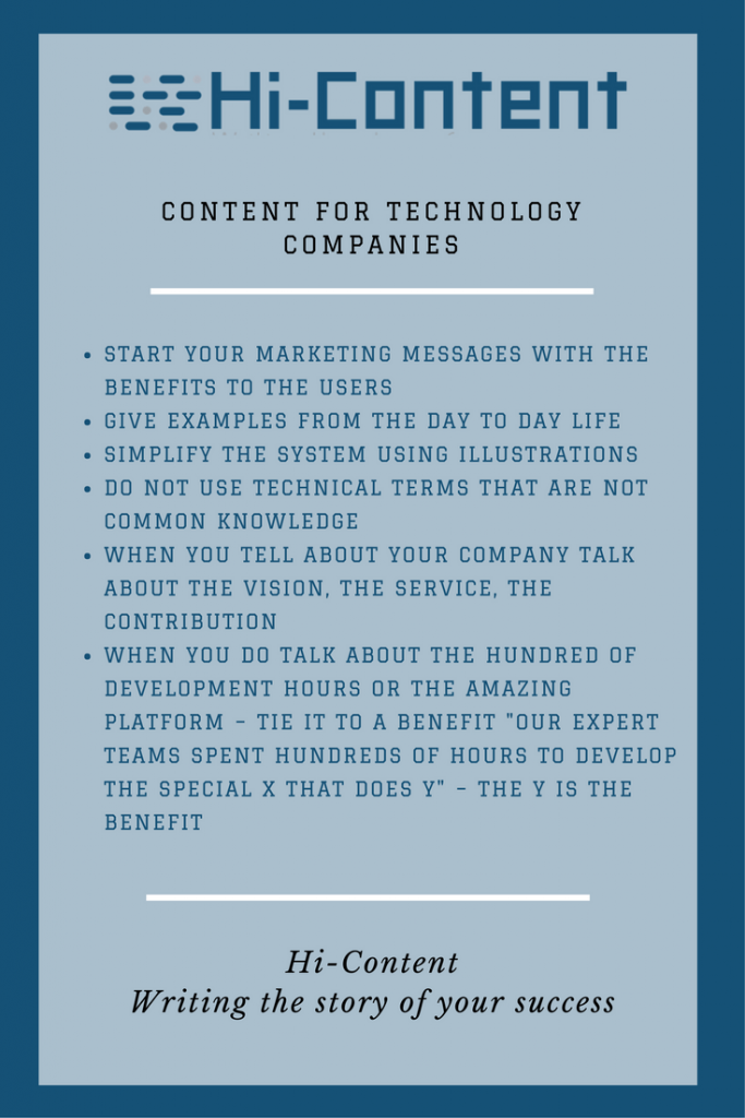 Content for Techs (1)
